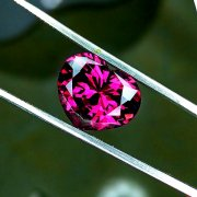 batu permata, batu mulia, cincin permata HIGH QUALITY NATURAL SPINEL